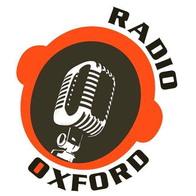 Radio Oxford